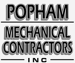 Popham Mechanical